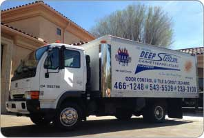 Carpet Cleaning Atascadero Deep Steam Carpet Cleaning