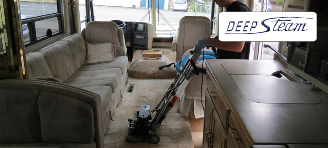carpet cleaning atascadero deep steam carpet cleaning. Black Bedroom Furniture Sets. Home Design Ideas